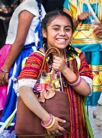 Oaxaca Celebrant.1