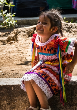Oaxaca Celebrant.2