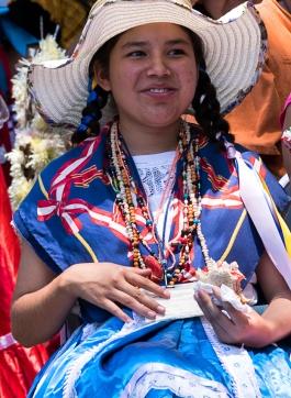 Oaxaca Celebrant.3