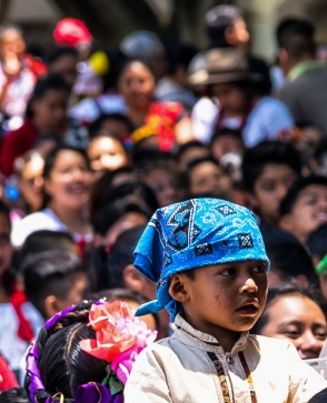Oaxaca Celebrant.4