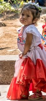 Oaxaca Celebrant.pout