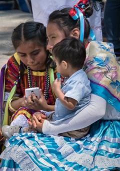 Oaxaca Celebrants.2