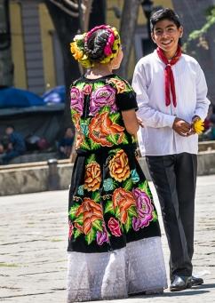Oaxaca Celebrants.3