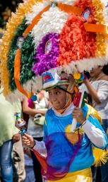 Oaxaca Dancer.2