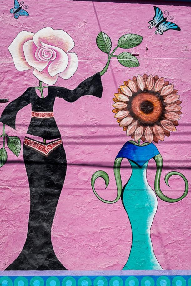 Street art.2