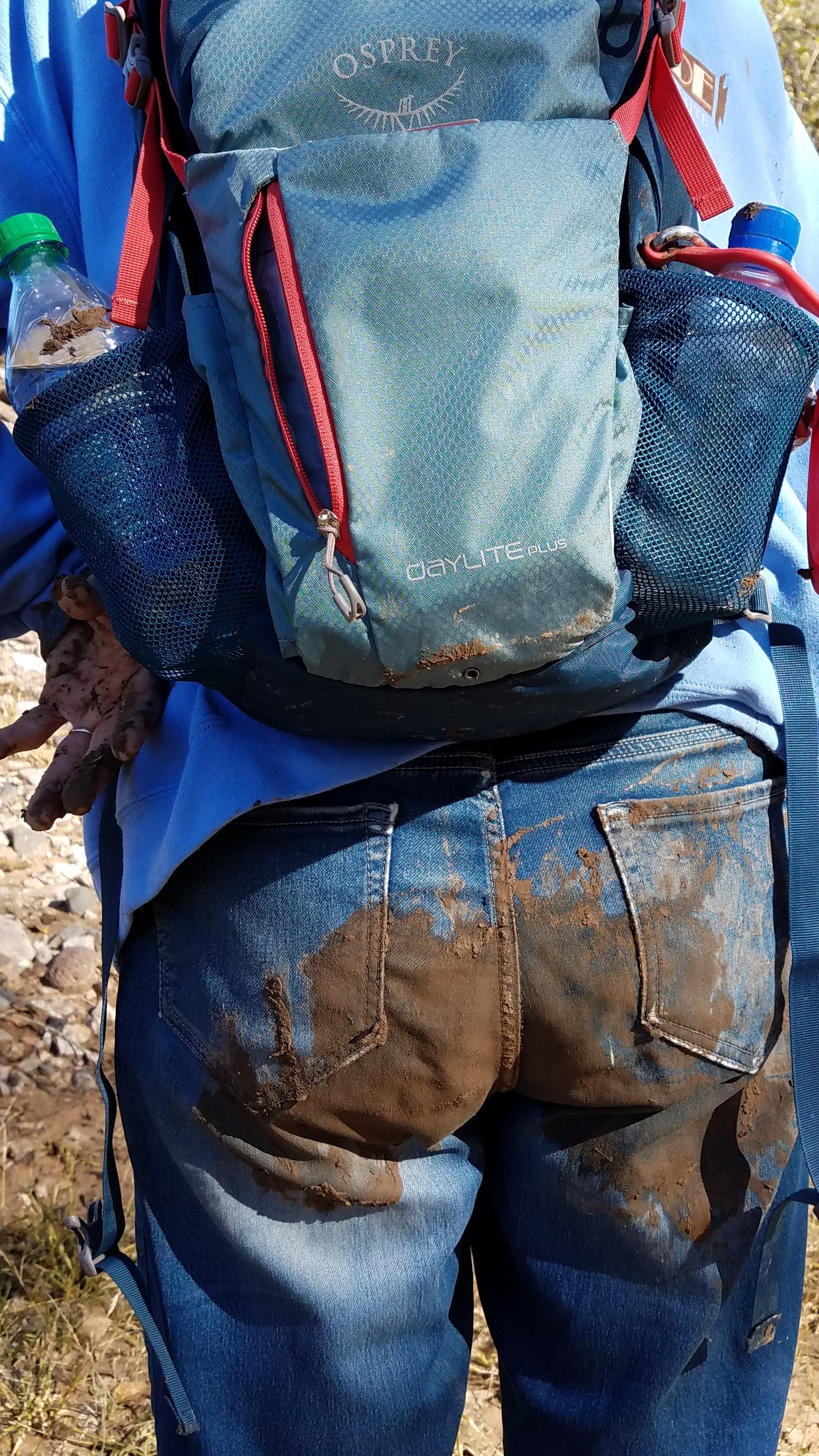 muddy butt Gila River bird area 10-26-18.ed
